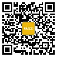 1-1P130102053K5.jpg